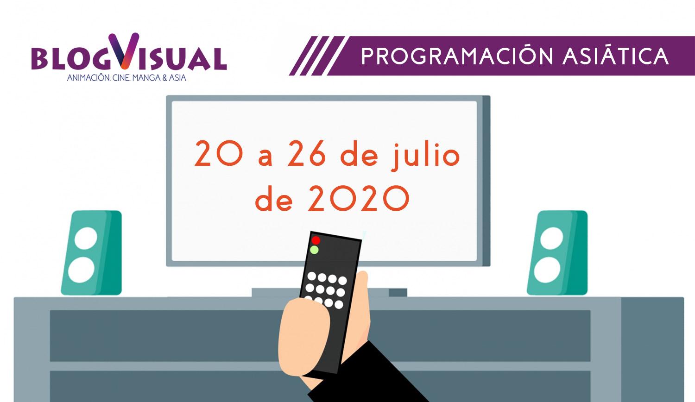 PLANTILLA-PROGRAMACION-30-2020.jpg