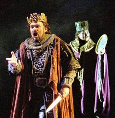 Macbeth-Banquos-Ghost.jpg