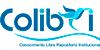 Logo Colibrí