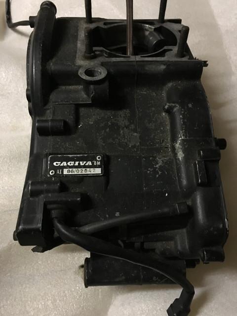 IMG-0569
