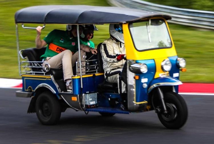 tuktuk-3591