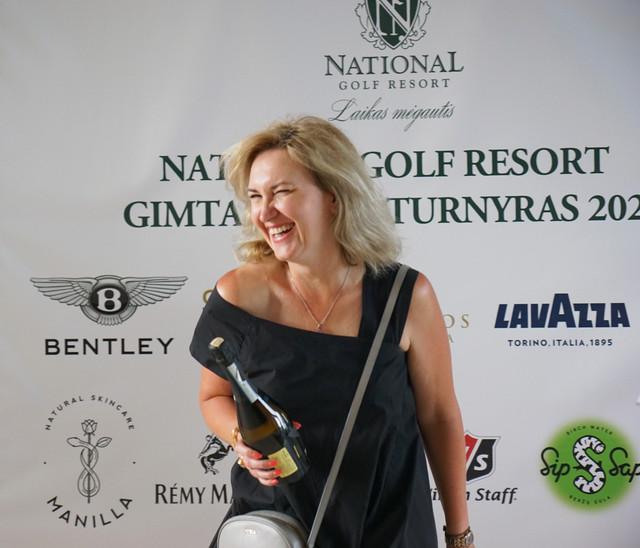 1-National-Golf-Resort-2021-07-179