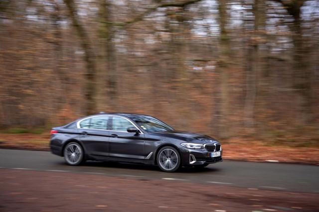 2020 - [BMW] Série 5 restylée [G30] - Page 11 DBA7-A0-F3-3-AB2-4-B60-9-A4-C-38350-E0-DF2-D1