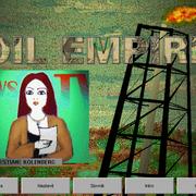 oil-emp-2
