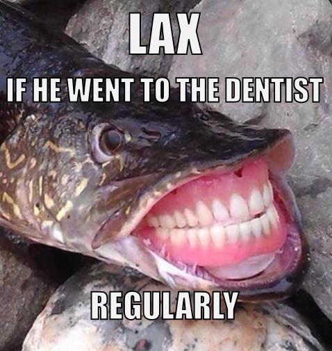 https://i.ibb.co/MkGTqRc/LAX-teeth.png