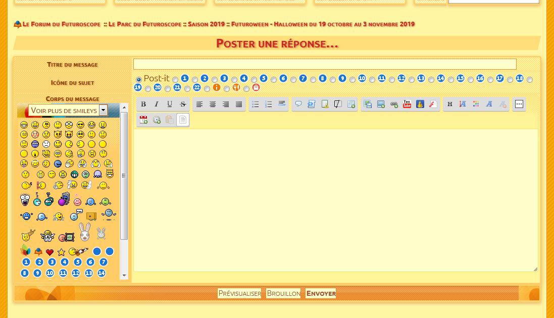 Pages s'affichant parfois sans templates personnalisés Forum-template-r-ponse-ok
