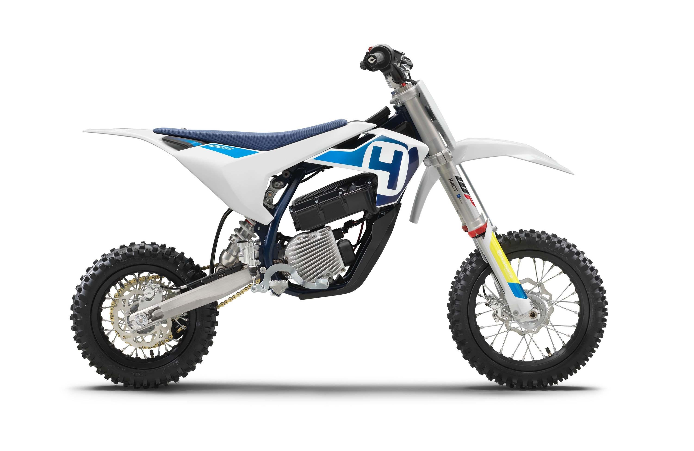 Husqvarna-EE-5-electric-dirt-bike-04