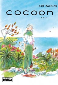 COCOON-COVER-SMALL.jpg