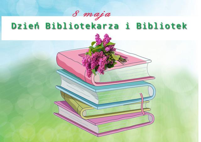 Dzie-Bibliotekarza