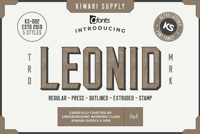 [Image: Leonid-Retro-Layered-Font-Pack.jpg]