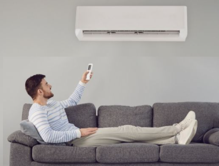 5 Things to Do Before Installing an Air Conditioner