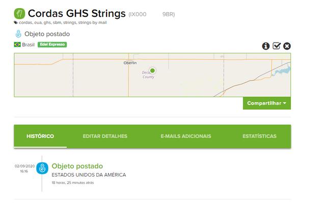 comprar cordas online, no exterior, como funciona? - Página 3 Ghs