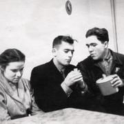 Zinaida-Kolmogorova-46