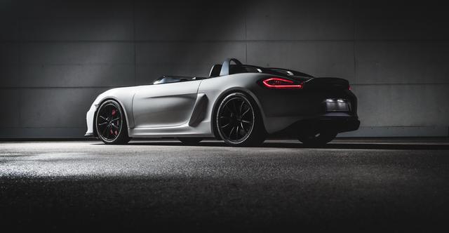 [Actualité] Porsche  - Page 9 0-EF1-F5-AD-8-B31-41-D2-AC37-D2971-B098791