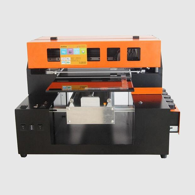 GNFEI Technology Co., Ltd Presents Modern Printers For Different Customers Across the Globe