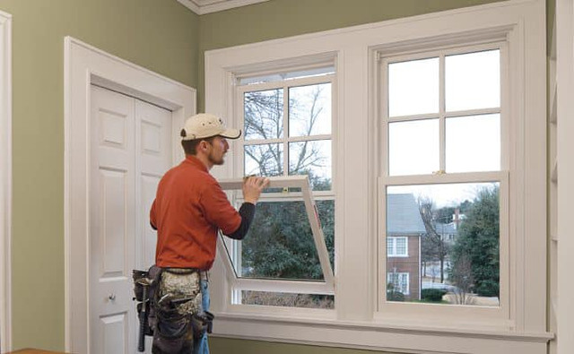 window-repair-Plano-IL