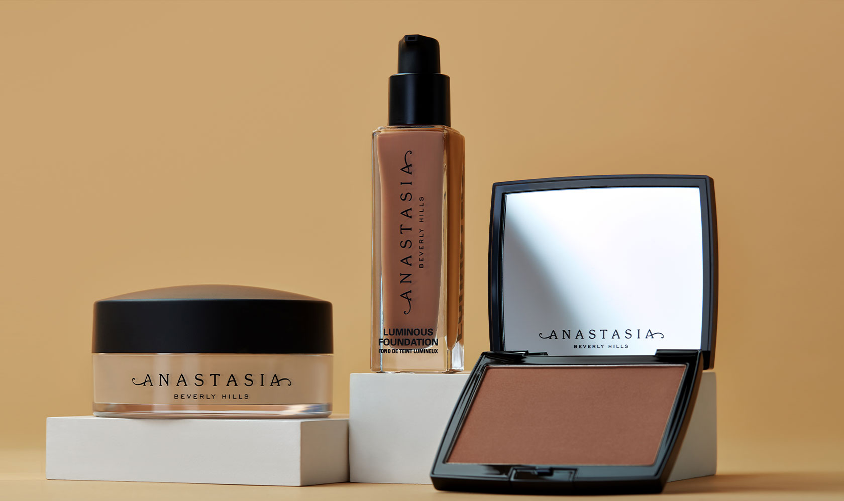 abh-luminous-foundation-4