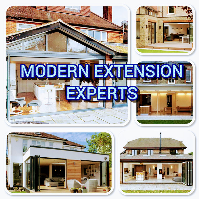 Building constructor are building contractors based in London, they are experts in loft conversions and home extensions.  The Building Constructor  office 7, 186 Greenford Ave, London W7 3QT  020 3389 8065  https://buildingconstructor.co.uk
