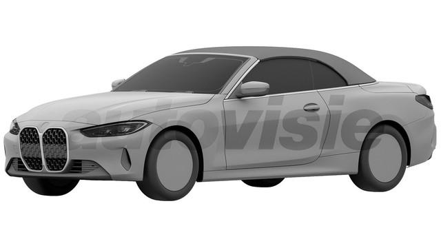 2020 - [BMW] Série 4 Coupé/Cabriolet G23-G22 - Page 16 9-A9-A2-C23-2-ABA-45-D7-B78-A-0-C57-AFC13-CD7