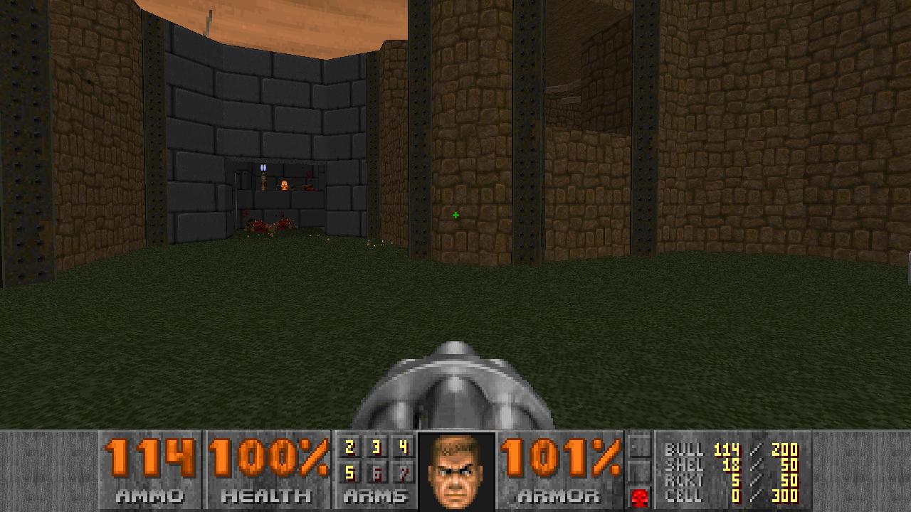 Screenshot-Doom-20210214-164108.png