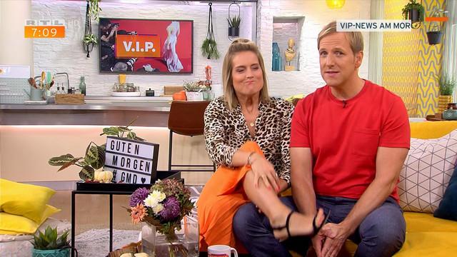 cap-20191022-0640-RTL-HD-Guten-Morgen-Deutschland-00-29-14-16