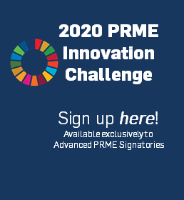 2020-PRME-Innovation-Challenge-website-sign-up-front-page