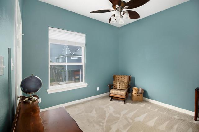 28-n-sandpiper-bedroom-2