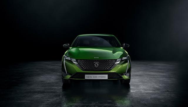 2021 - [Peugeot] 308 III [P51/P52] - Page 2 600090-C9-6-F2-D-4500-9-DD3-D0-ED4-ABCF4-A0