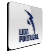 https://i.ibb.co/Mkyt5vK/Liga-Portugal.png