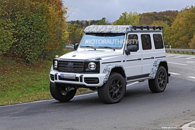 2017 - [Mercedes-Benz] Classe G II - Page 10 96745539-2-DB4-457-E-A586-45-B594-BF0363