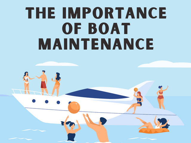 The-Importance-of-Boat-Maintenance