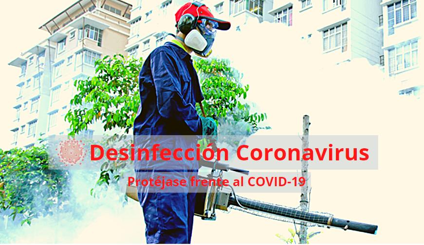 coronavirus-landing