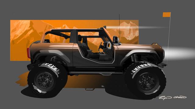 2020 - [Ford] Bronco VI - Page 8 5806632-B-9-FEE-47-F4-95-B2-A946-A880-C108
