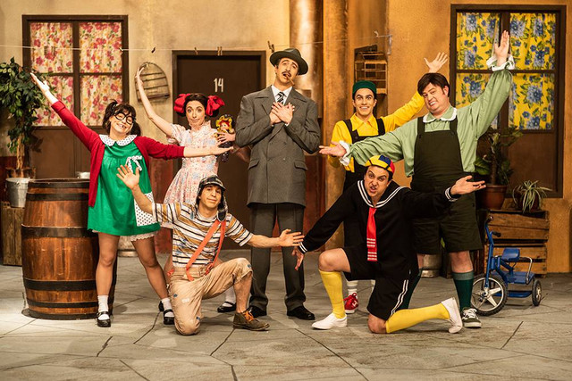chaves-o-musical-photo-rafael-beck-2beck-10
