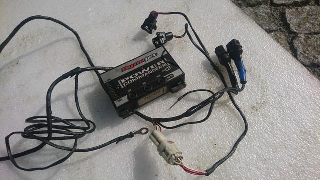 DSC-5055