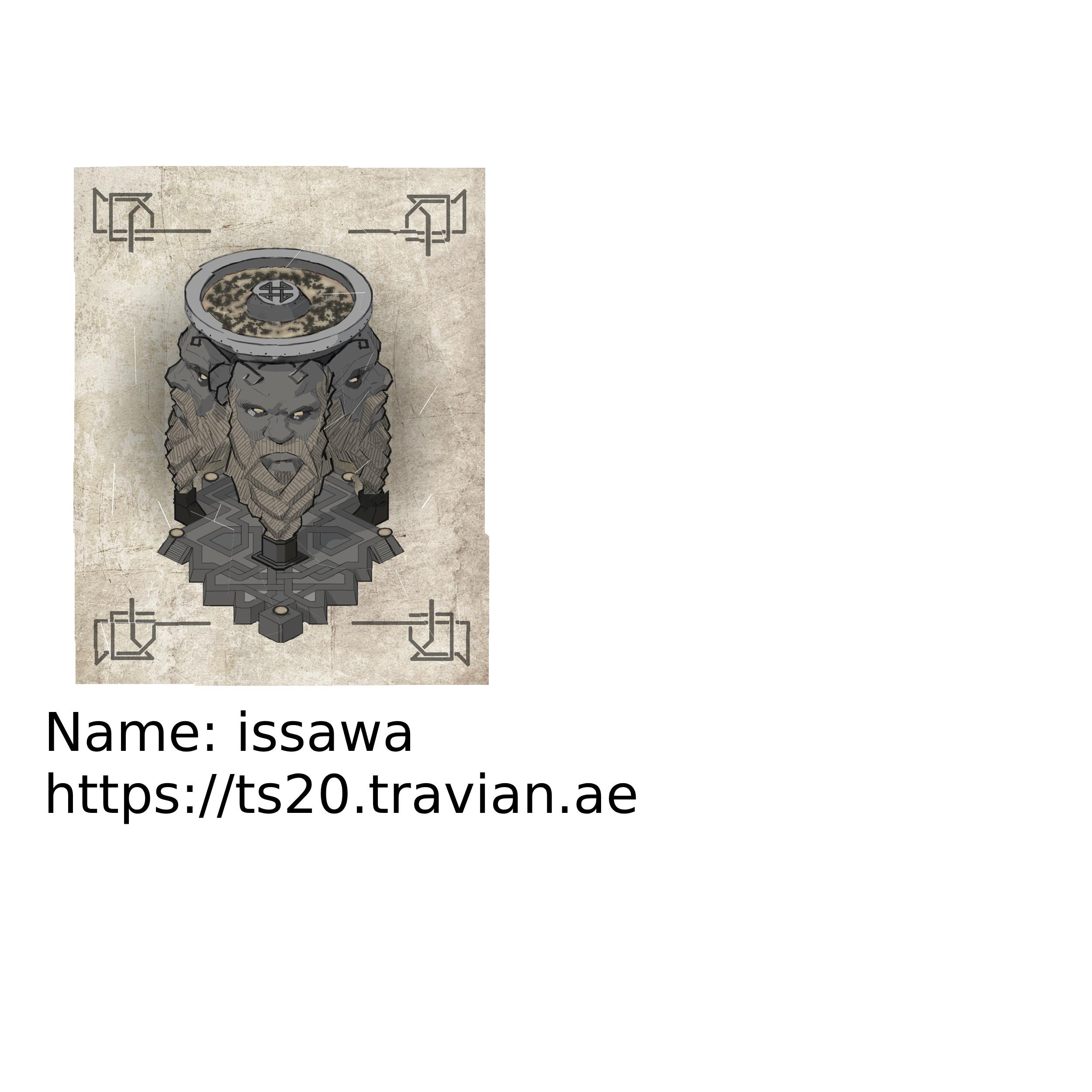 ISsawa-Travian.jpg