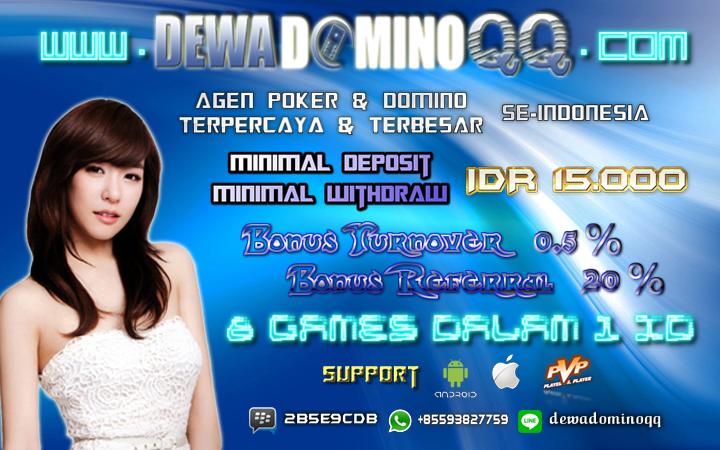 DEWADOMINOQQ AGEN JUDI TERPERCAYA DAN TERCEPAS SE INDONESIA !!! Banner-Dewa-Domino-QQ-02
