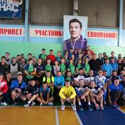 Turnir-Kustova-201950