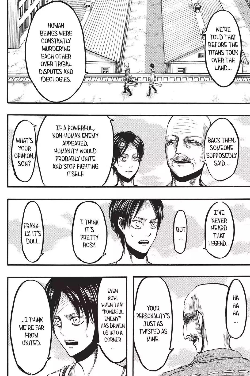 [Shingeki no Kyojin] Fim do mangá 20210408-133808