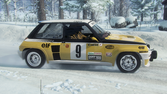 dirtrally2-2021-01-18-21-46-43-39.png