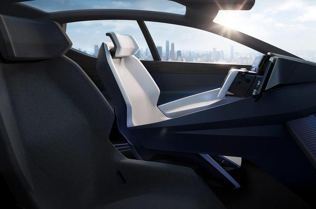 2021 - [Lexus] LF-Z Electrified Concept  B18108-CC-62-E1-46-A4-A15-E-620785554-A62