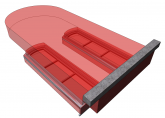 [ ARCHICAD ] TUTO - Créer une menuiserie intégralement sur mesure Mini-742199-Capturede769cran20140427a768180002