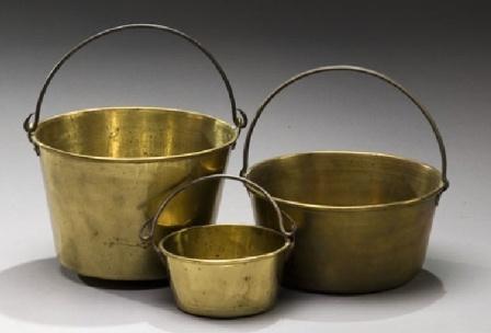 Brass-Kettles18th-Century-Skinner-REDUCED.jpg