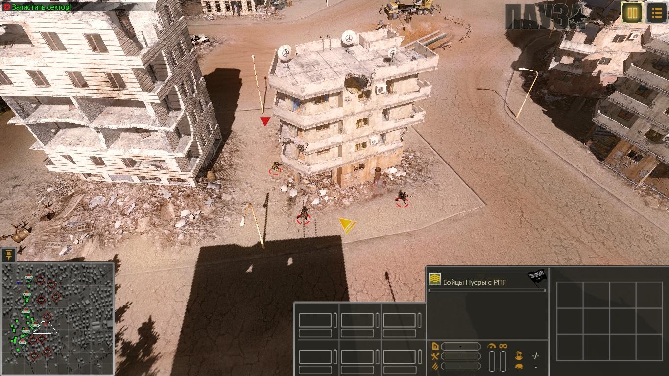 Syrian-Warfare-2021-02-18-20-24-47-433