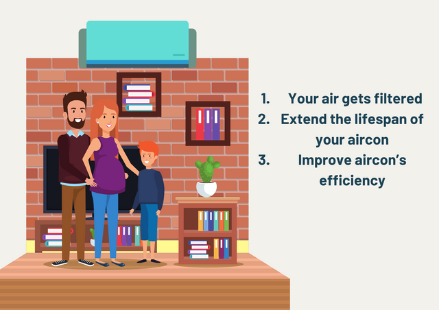 Your-air-gets-filtered-Extend-the-lifespan-of-your-aircon-Improve-aircon-s-efficiency