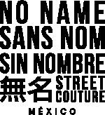 Logo-No-Name