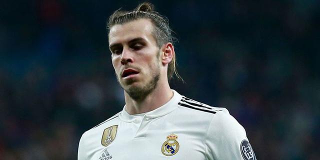 Madrid Akan Jual Bale ?