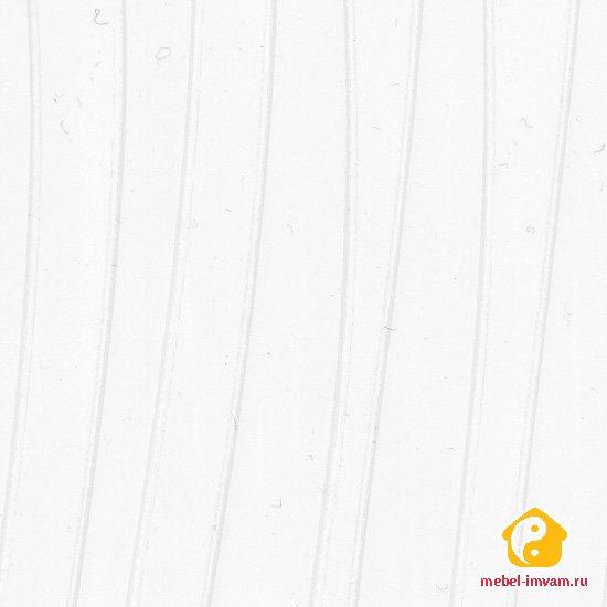 МДФ 4531 Белый структурный глянец