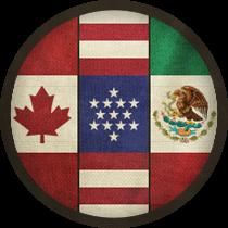 L-NA-MEX.png