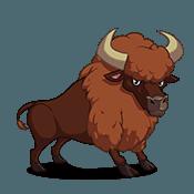 sidekick-season-buffalo-1.png